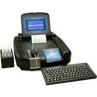 Awareness Technology - Stat Fax 3300