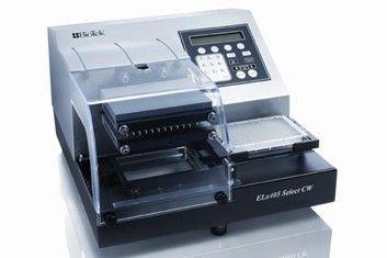 BioTek - ELx405