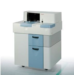 Thermo Scientific - Konelab 20 Clinical Chemistry Analyzer