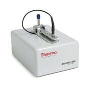 Thermo Scientific - NanoDrop 1000