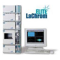 Hitachi Medical Systems - LaChrom Elite