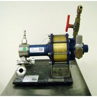 Microfluidics - HC-2000