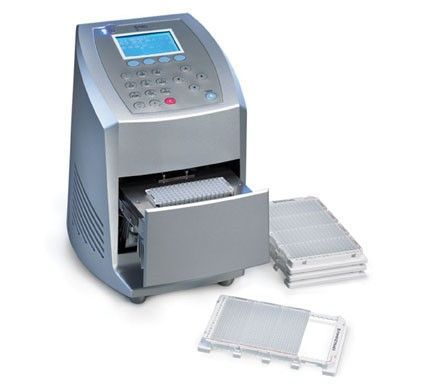 Thermo Scientific - Piko Thermal Cycler