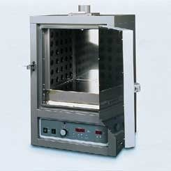 VWR - Signature; Horizontal Air Flow Ovens
