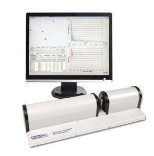 Brightwell Technologies Inc. - DPA4100
