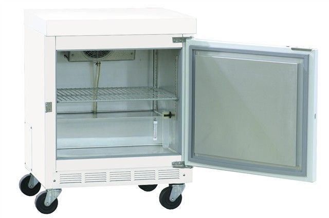 Nor-Lake - Undercounter Refrigerator