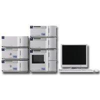 Hitachi Medical Systems - LaChromUltra