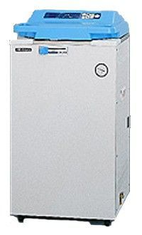 Amerex Instruments - HVP-50