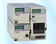 JASCO - LC-2000Plus Series