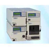JASCO - LC-2000Plus Series