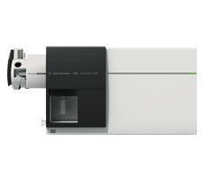 Agilent Technologies - 6400 Series Triple Quadrupole LC/MS