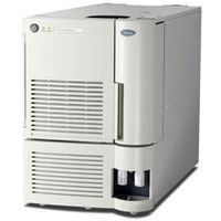 Hitachi Medical Systems - LaChrom Elite® HPLC with 3100 Mass Detector