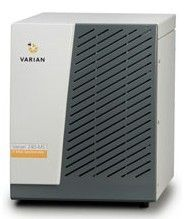 Varian - 240-MS GC Ion Trap