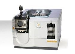 Varian - 320-MS LC/MS