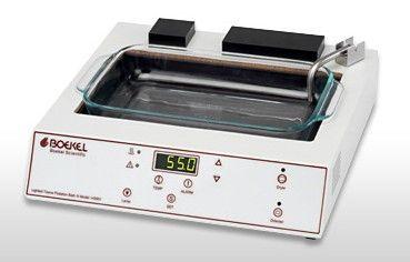 Boekel Scientific - Deluxe Lighted Tissue Floatation Baths