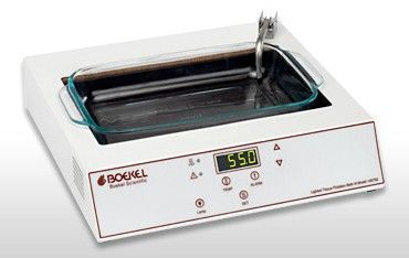 Boekel Scientific - Standard Lighted Tissue Floatation Bath