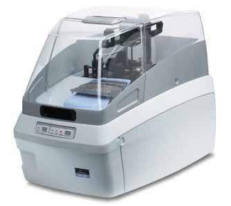 PerkinElmer - DSC 8500