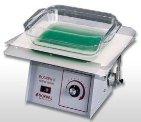 Boekel Scientific - Rocker ll