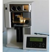 Beckman Coulter - Z2