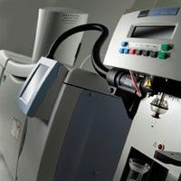 PerkinElmer - TG-GCMS Hyphenation