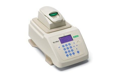 Bio-Rad Laboratories, Inc. - MJ Mini Personal Thermal Cycler