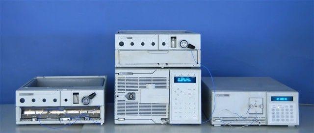 HP - 1050