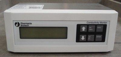 Pharmacia Biotech - Conductivity Monitor 18 1500-00