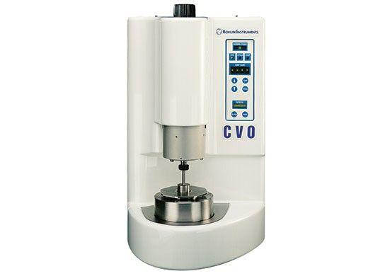 Malvern Panalytical - CVO Rheometer