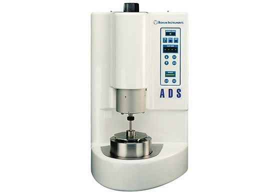 Malvern Panalytical - Bohlin ADS Automated Dynamic Shear Asphalt Rheometer