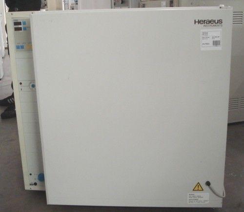 Heraeus - BB 6220