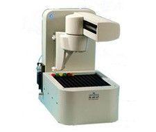 Agilent Technologies - PL-AS RT Autosampler