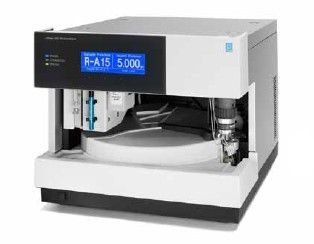 Dionex - UltiMate® 3000 Analytical Autosampler