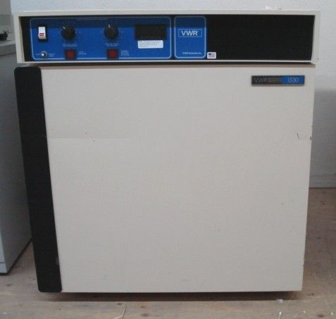 VWR - 1530
