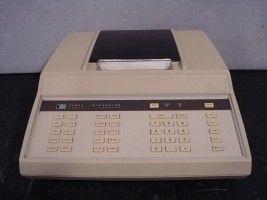 HP - 3390A