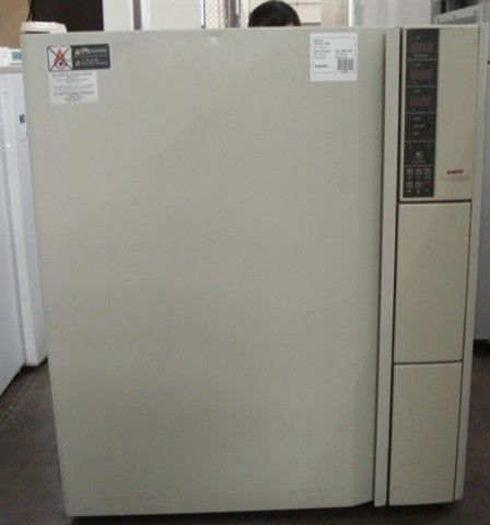 PHCBi - CO2 MCO-175M