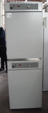 VWR - 3025