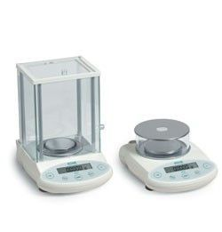 Acculab - ALC Series Analytical