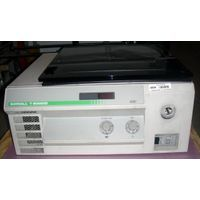 Sorvall - T6000D