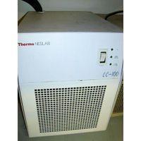 Thermo NESLAB - CC-100