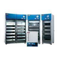 Thermo Scientific - Jewett* High-Performance Blood Bank Refrigerators
