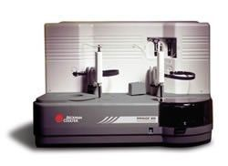 Beckman Coulter - IMMAGE 800
