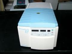Thermo Electron - Micromax RF