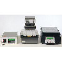 GE Healthcare - Multiphor™ II