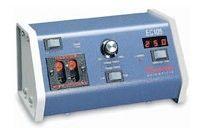 Thermo Electron - EC105