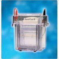 Thermo Scientific - Novex X-Cell SureLock