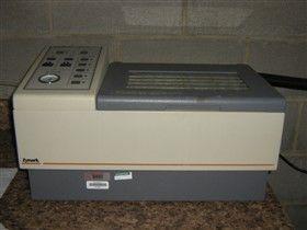 Zymark - TurboVap LV