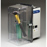 Labconco - CApture Portable Fuming Systems