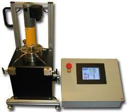 Supercritical Fluid Technologies - HPR-Series