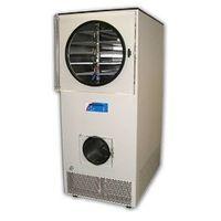 VirTis - General Purpose & Floral Freeze Dryer