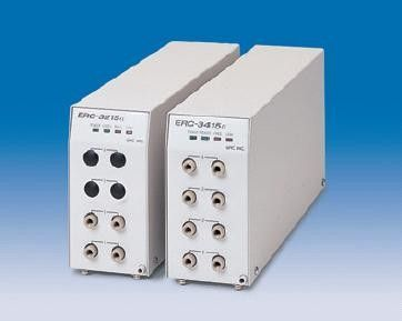 Shodex - ERC-3000 alpha series